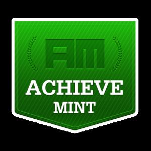 portfolio-AchieveMint-lg