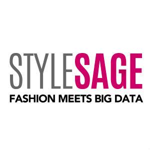 portfolio-stylesage-lg