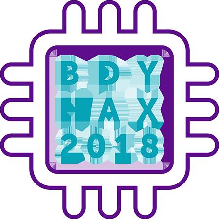 portfolio-bdyhax-sq-lg