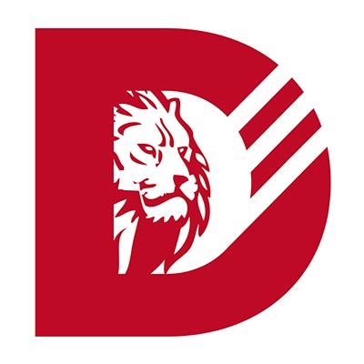 portfolio-ducatus-lg